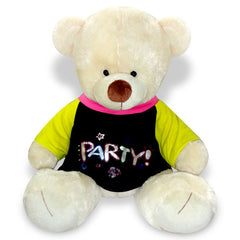 soft toys, online toy store india