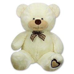 soft toys, baby toys online india