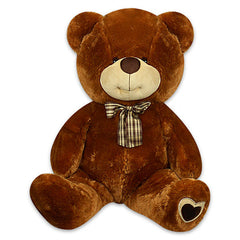 soft toys, online toys shopping india