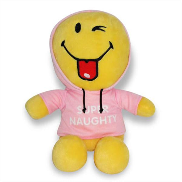 soft toys, smiley pillows, cute teddy bears