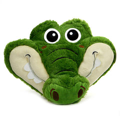 Buy soft toys, toys online india