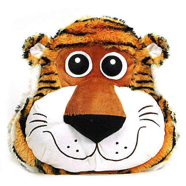 Buy soft toys, buy toys online india