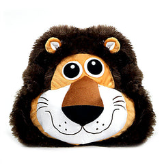 Buy soft toys, online toys india
