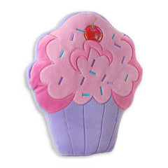 Buy soft toys, baby toys online india