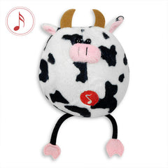 Buy Musical soft toys, soft toys for kids