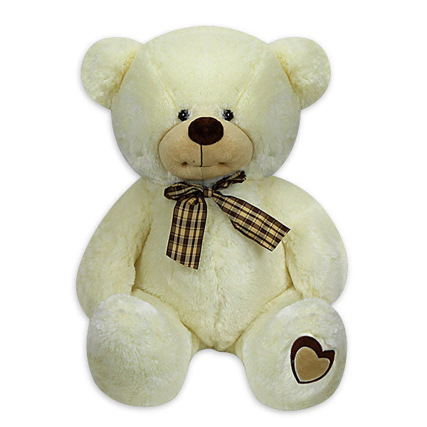 soft toys, toys online india