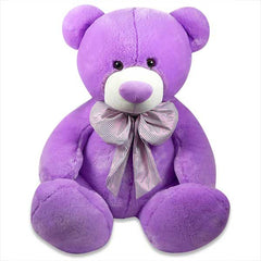soft toys, online toys india