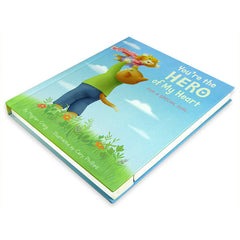 Best Recordable Story Books For Girl