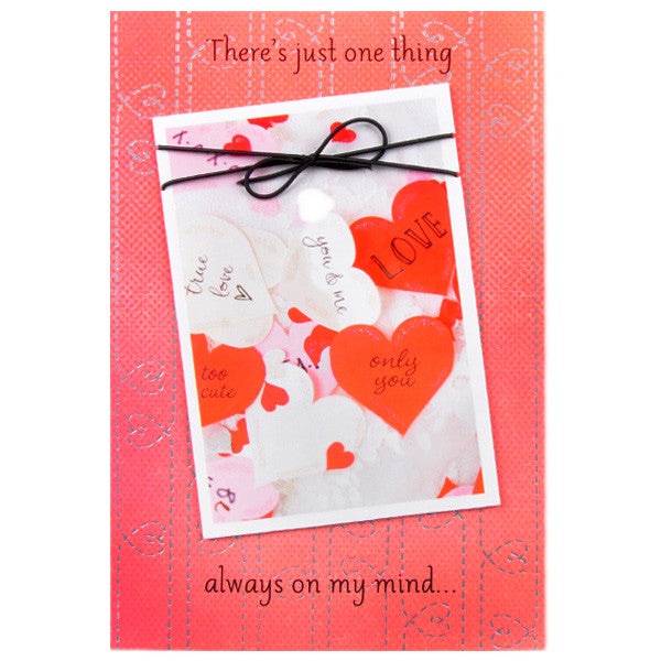 Will you be mine greeting cards