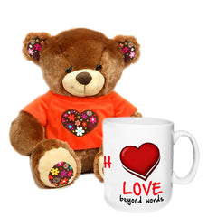 online valentine gifts for himÊ