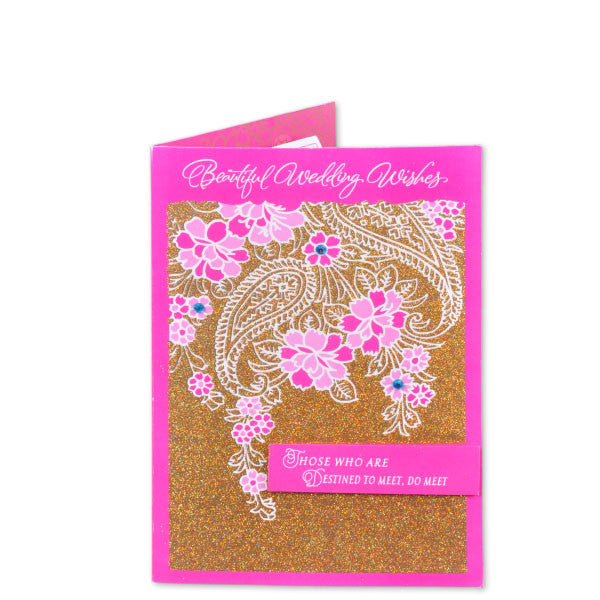 shop wedding greeting cards online