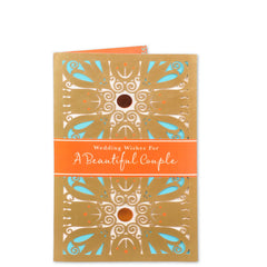 shop marriage greeting card online