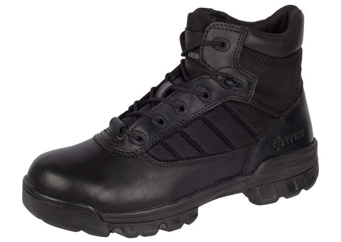 "5"" Tactical Sport Boot"