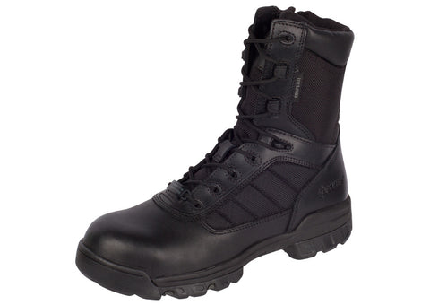 "8"" Tactical Sport Boot"