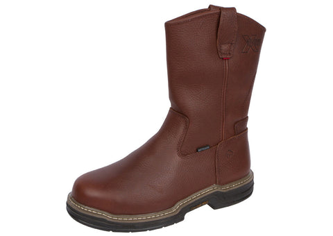 Darco ST Waterproof Wellington Boot