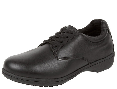 420 Womens SR Oxford
