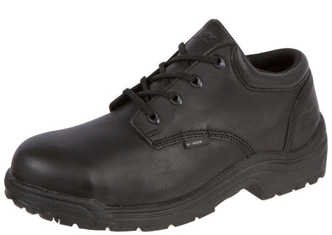 Titan Oxford Black