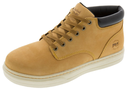 Wheat Chukka Disruptor AT