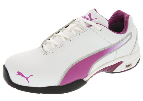 White Pink Wmns Velocity SD ST