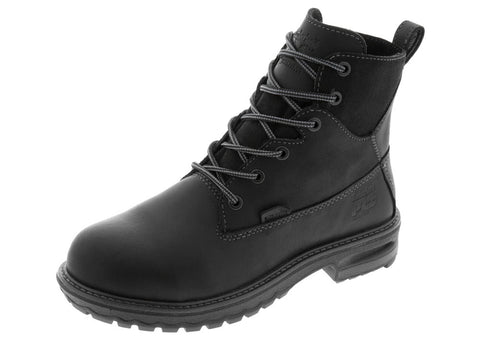 Black Hightower 6IN AT Women's