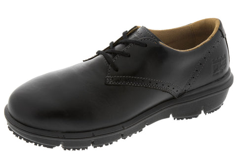 Black Boldon Oxford AT SD+