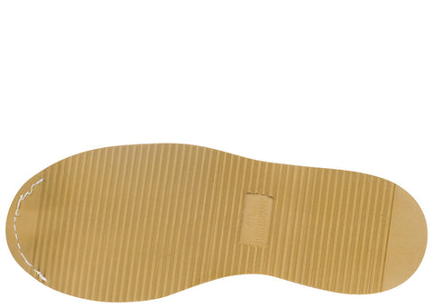6in Steel toe Copper wedge