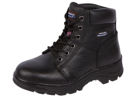 Womens Peril Black