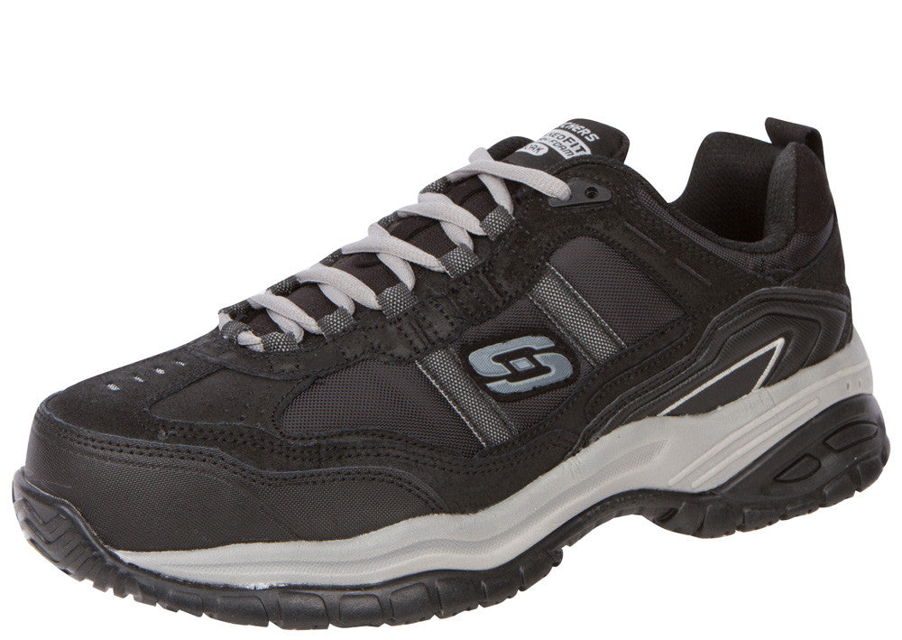 Skechers Industrial