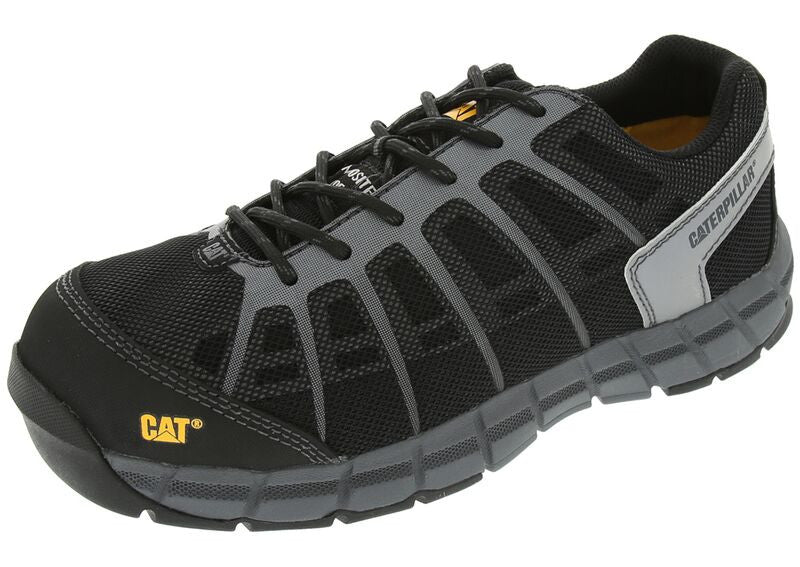 Caterpillar Flex CT yLdo2aRU