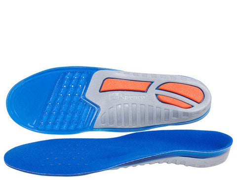 Gel Total Support Insole