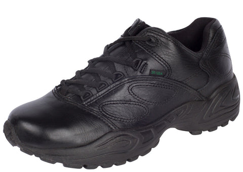 Mens Postal Express Athletic Oxford
