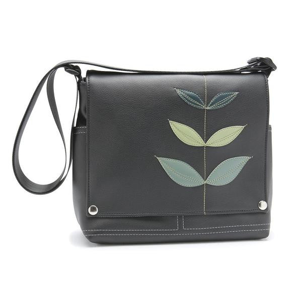 8b9496c1d191 Crossbody   Messenger Bags – Queen Bee by Rebecca Pearcy