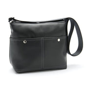 Truckette Messenger Bag - 'Double Dutch'