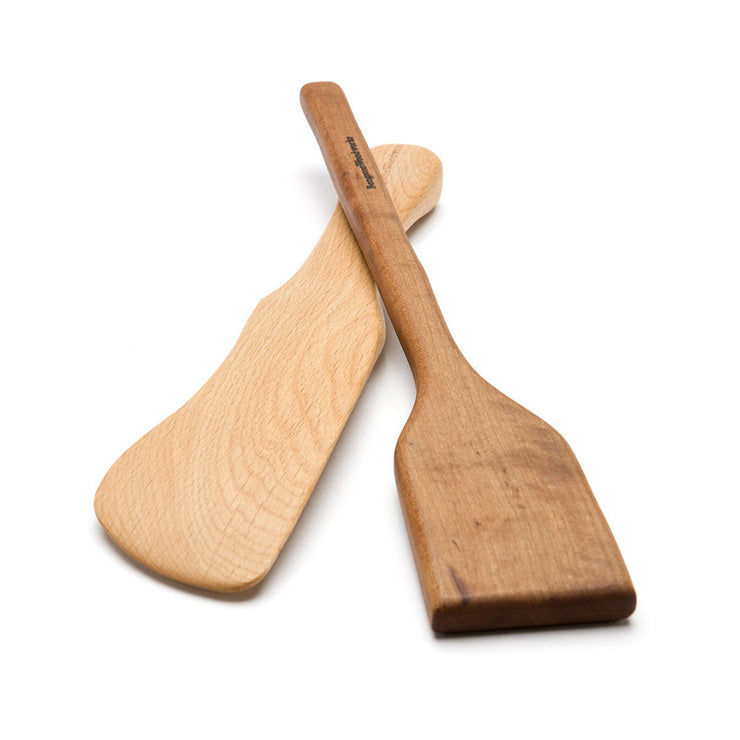 Cooking Utensils by Bengston Woodworks