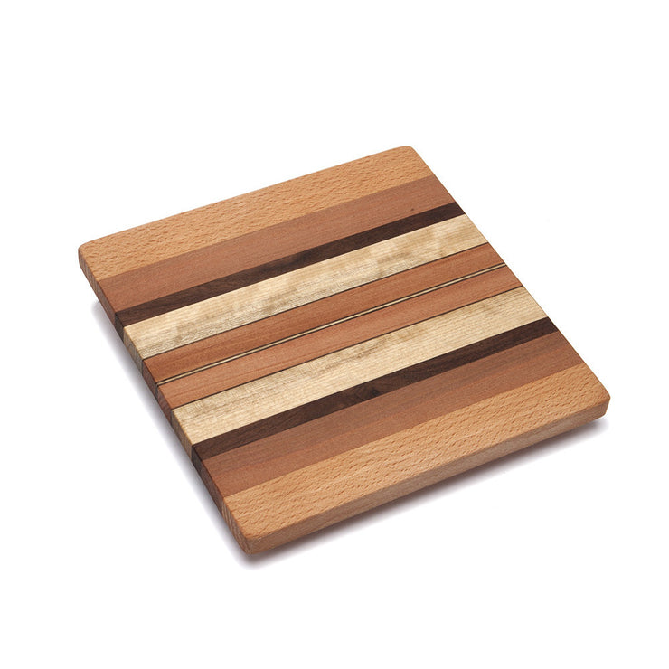 Cheese Boards by Bengston Woodworks