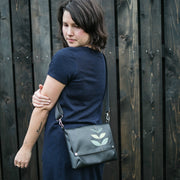 Penelope Purse - 'Sprout'