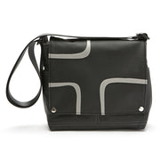Truckette Messenger Bag - 'Minima'