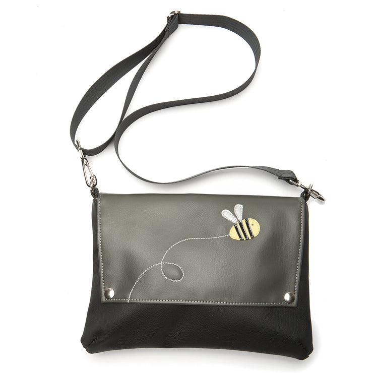 Penelope Purse - 'Honeybee'