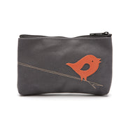 Canvas Cases - 'Chirp'