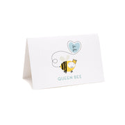 Queen Bee Gift Card