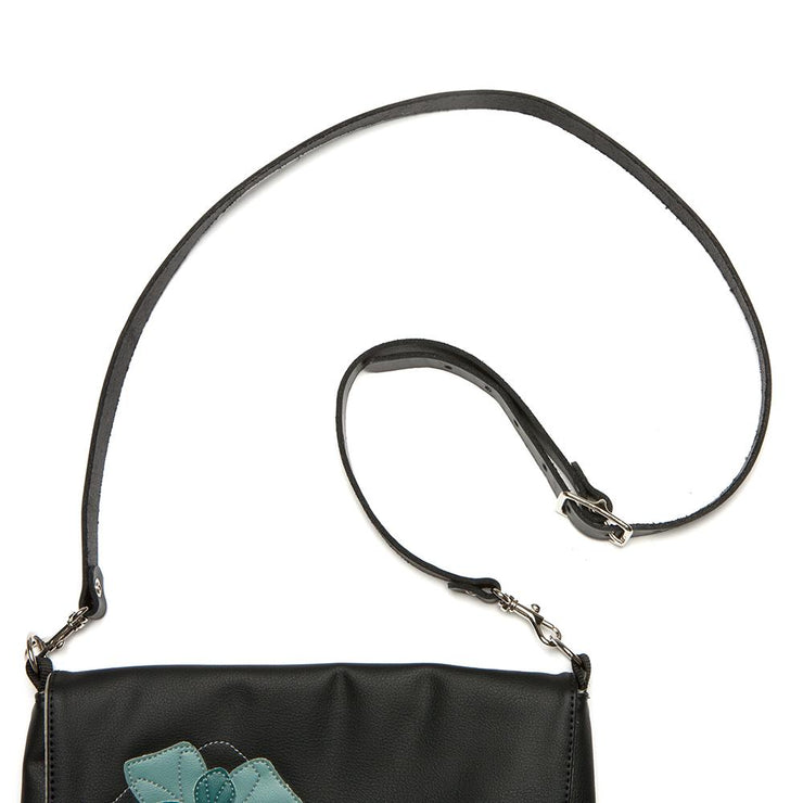 Penelope Purse - 'Double Dutch'