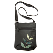 Vinni Mini Crossbody Purse - 'Sprout'