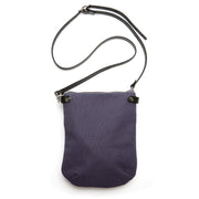 Vinni Mini Crossbody Purse - 'Gulls'