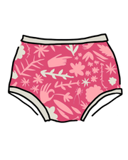 Papercuts Undies by Thunderpants