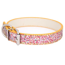 Load image into Gallery viewer, Designer Bling collar (3709420142672)