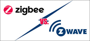 ZigBee, Zwave or Wifi: The best protocol for Home Automation