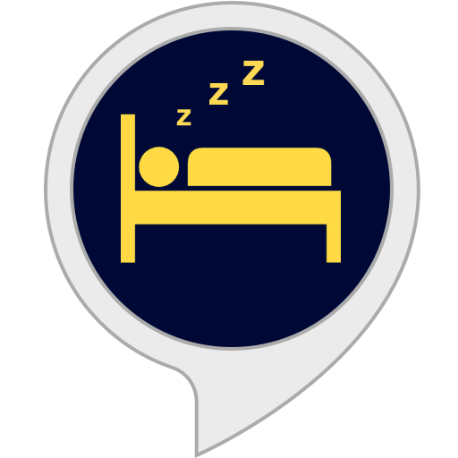 Snoring Sounds Alexa Skill