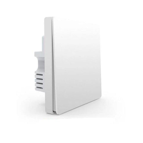 Aqara Smart Wall Light Switch