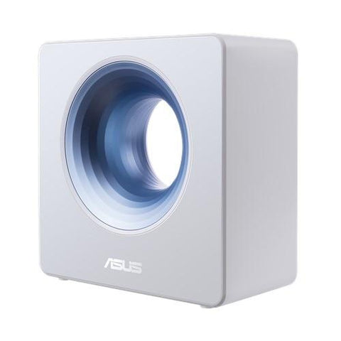 ASUS Smart Wifi Repeater