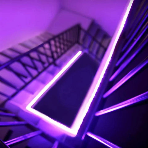 Yeelight Smart LED Light Strip | Houzhack